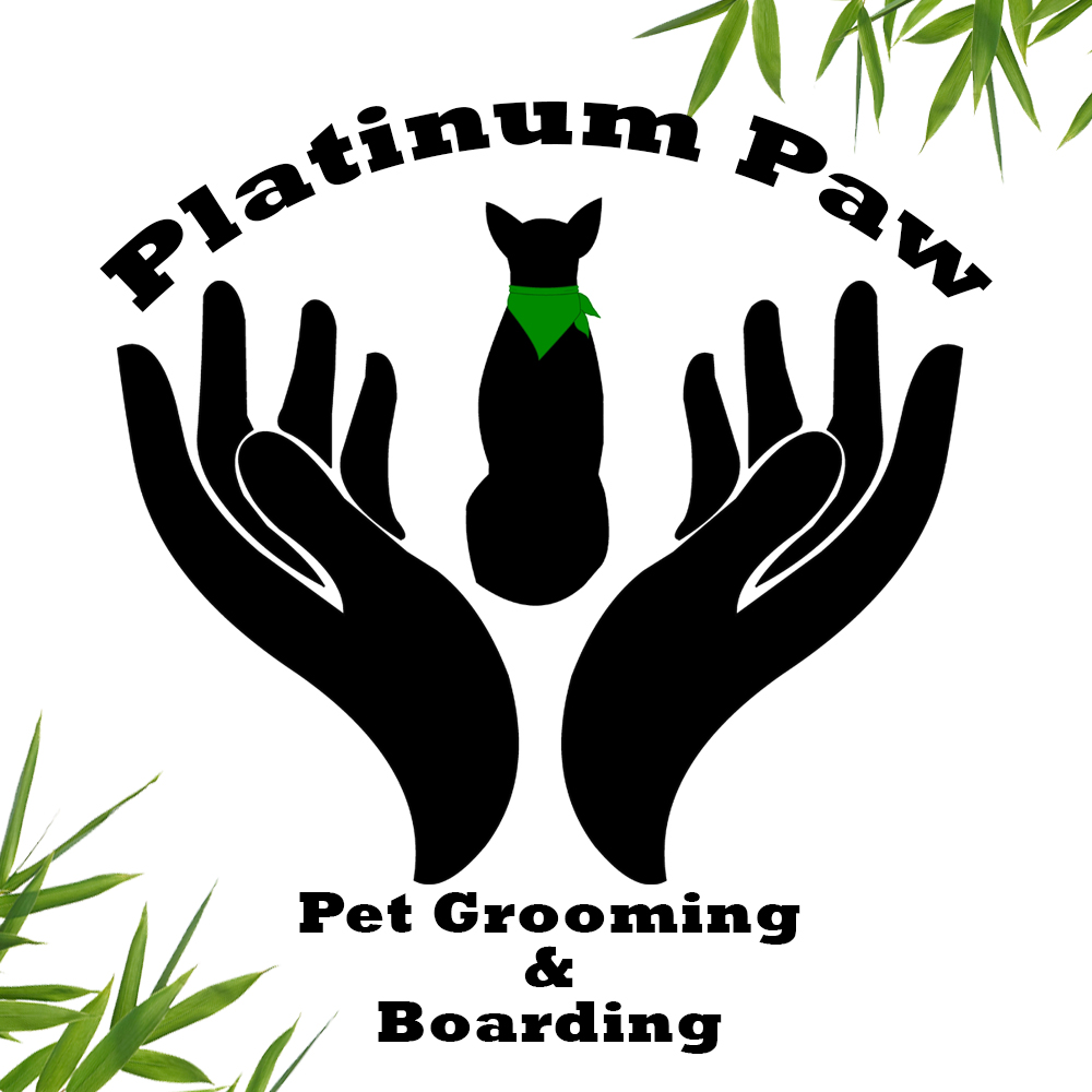 Platinum Paw Grooming and Boarding